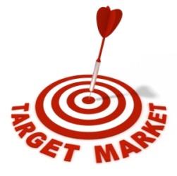 ReachingTargetMarket