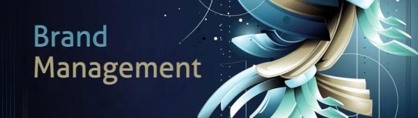 brand_management1